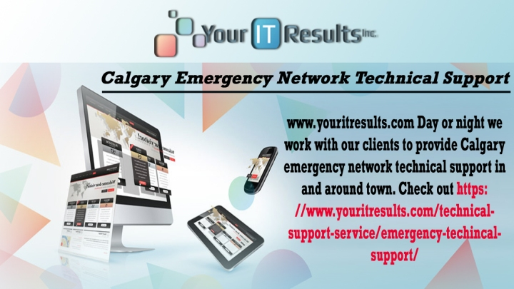 calgary-emergency-network-technical-support-www-youritresults-com